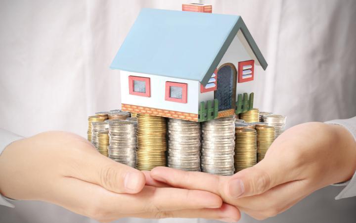 Vernieuwde renovatiepremie: ook voor dak-, zoldervloer- of gevelisolatie