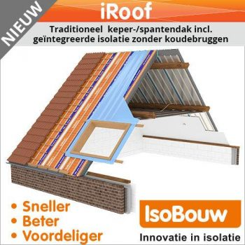 200706_ISOBOUW_Banner_iRoof_500x500px_D02