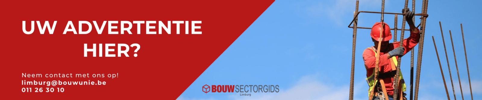 Bouwsectorgids - banner-1920x400px