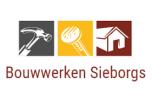 Bouwwerken Sieborgs & Zonen bvba