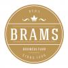 Brams-Logo-gold - kopie