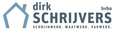 Dirk Schrijvers
