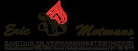 Eric_Motmans-Logo-BV-Lage-reolutie