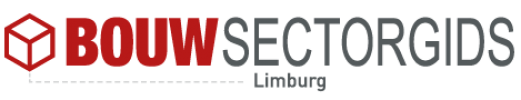 Logo-Bouwsectorgids-limburg