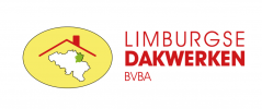 Logo-Limburgse Dakwerken