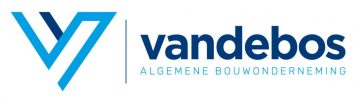 Logo Vandebos LIGGEND in kleur-1024x287