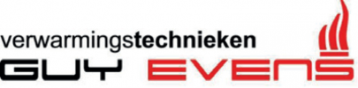 Logo-guyevens