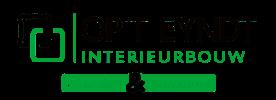 Logo-interieurbouw op't eyndt