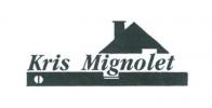 MIGNOLET