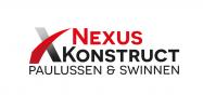 Nexus Konstruct