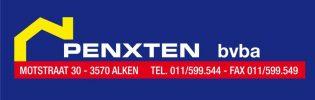 Penxten logo-1024x325