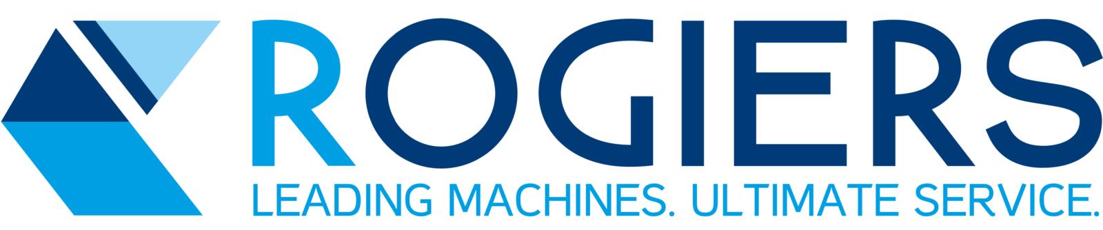 Rogiers logo bouwunie Limburg_bouwsectorgids_png