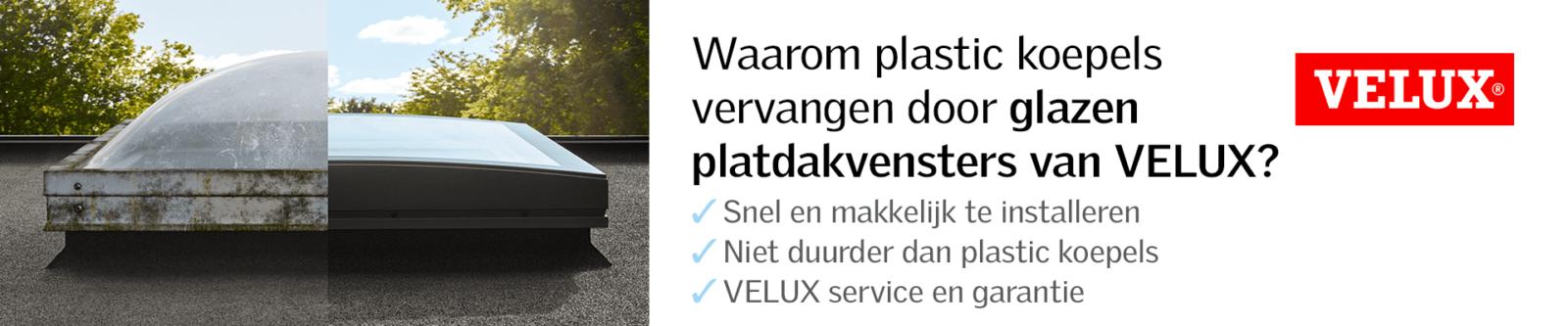 VELUX-BE-P-3263_banner-1920x400-nl-03