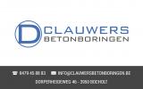 clauwers_beton_adv - kopie-1024x638
