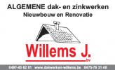 dakwerken willems png