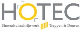 hotec_logo-1024x395