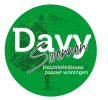 logo 2016-01-24 om 18 43 18 Davy Swennen