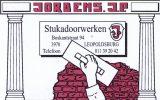 logo jp-1024x642