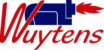 logo-wuytens