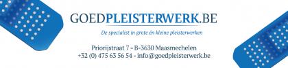 pft logo png